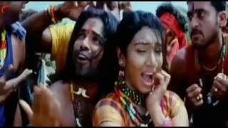 Pulippa Puliyanga Tamil folk song