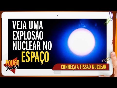 veja-como-é-uma-explosão-nuclear-no-espaço-|-poligopocket