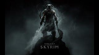 The Elder Scrolls 5 Skyrim - Разбор