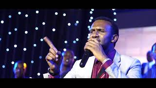 bwana ni ngome by alarm ministries official 4k video full hd 2018