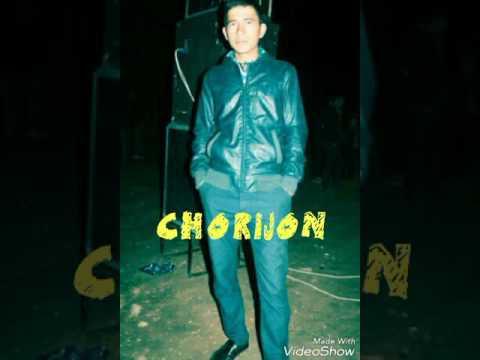 Chorijon- Mening onam