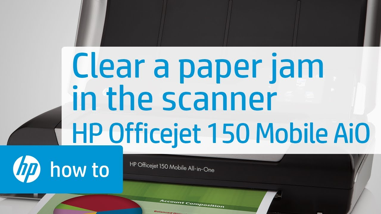 HP OFFICEJET 150 L511 DRIVER PC