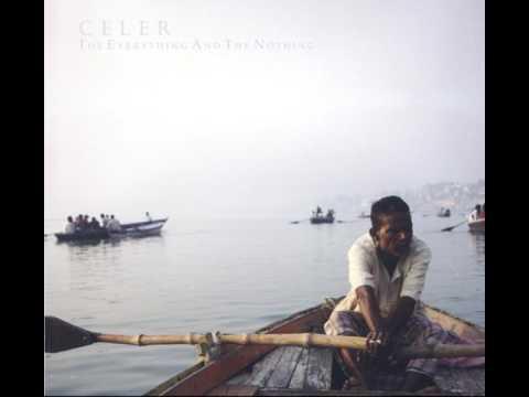Celer - Leaving a New Home