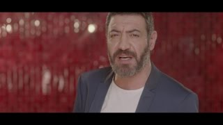Hakan Altun - Aşk Lütfen Gel ( Official Video )