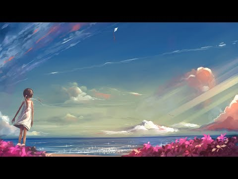 Phil Rey - Among Angels | Beautiful Magical Piano Orchestral Music
