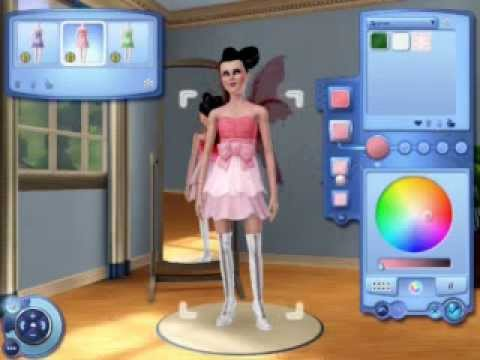 КАК ОТКРЫТЬ НОЧНОЙ КЛУБ? ПОКУПАЕМ ФЕЮ! - The Sims Freeplay - YouTube