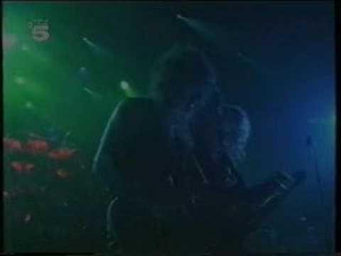 steelheart-sheila-live-djredbarron