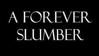 | A Forever Slumber | Breyer Short |