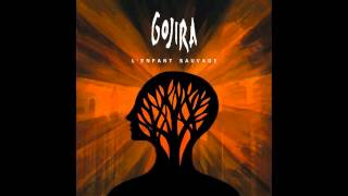 Watch Gojira This Emptiness video