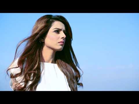 Yaad Sajna Di   Usman Ranjha   Latest Punjabi Songs...