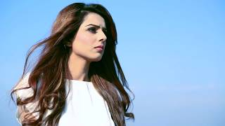 Yaad Sajna Di  Usman Ranjha  Latest Punjabi Songs 2016  New Songs