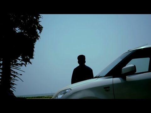 Prospect || Award winning telugu short film 2018 || by Bhanu Yerubandi