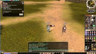 Lova Mt2 SOYLU Damage Deneme Part 1