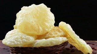 బెంగాలీ రాధాబాల్లభ్ పూరి  ఓ సారి ఈ పూరీలు చేసి చుడండి మళ్ళీ చేసుకుని తింటారు! | Radhaballabh Poorii