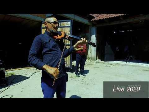 Nelutu De La Medias - Program de Joc.(live 2020)