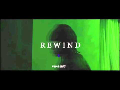 Rewind - R&B InstrumentalType Beat ProdN-SOUL BEATZ