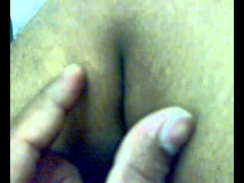 Indian girl sex from YouTube · Duration:  1 minutes 12 seconds