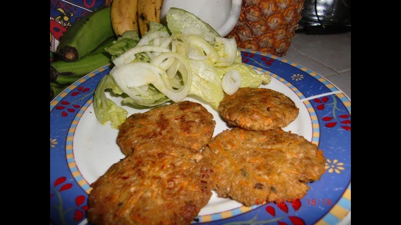 Carne vegetal hamburguesas vegetarianas viyoutube - Hacer hamburguesas vegetarianas ...