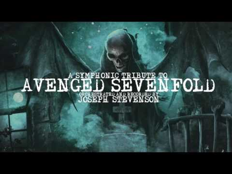 Avenged Sevenfold: A Symphonic Tribute