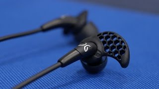 JayBird Freedom Wireless Headphone Review