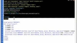 01.-Curso Avanzado XHTML Entender XHTML
