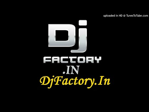 Dil Dooba Remix DJ SoLo ( DjFactory.In )