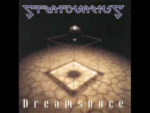 Stratovarius - Dreamspace (Full Album).wmv