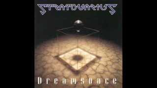 Watch Stratovarius Dreamspace video