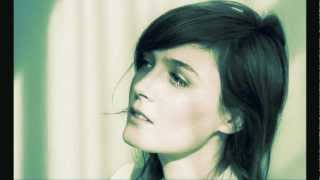 Sarah Blasko Illusory Light