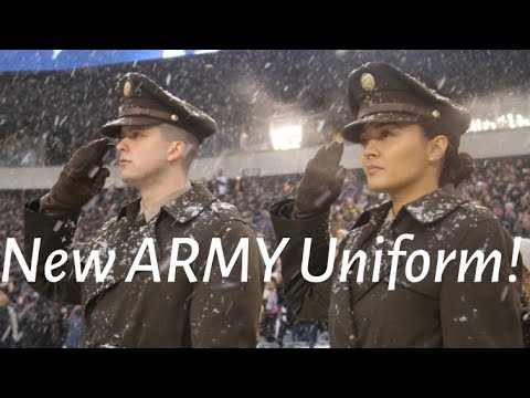 ARMY GREENS! Daily WEAR?!