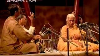Banaras Utsav - Smt. Girija Devi