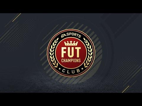 fifa 17 weekend league preise
