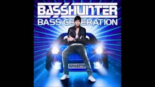 Basshunter - Megamix - Part 2