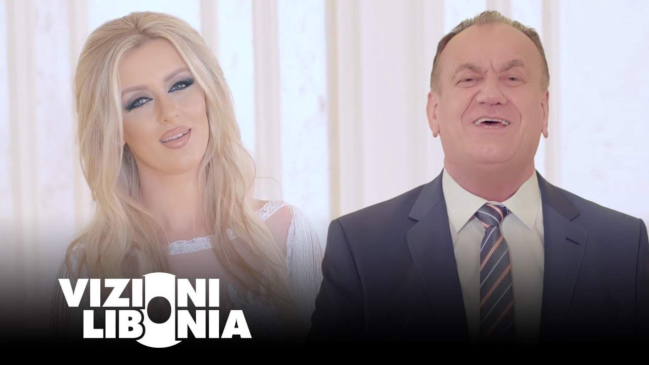 Download Mahmut Ferati Ft. Vjollca Selimi - Gjithmonë (Official Video)