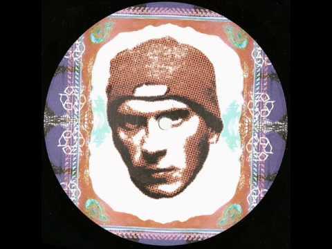 HOOLIGAN'S LOUD CULTURE - Keep it going (original mix) (1994)