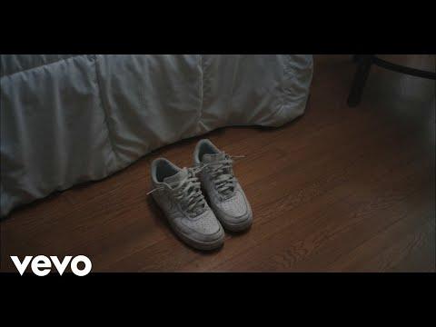Alexander 23 - Dirty AF1s [Official Music Video]