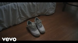 Alexander 23 - Dirty AF1s [Official Music Video]