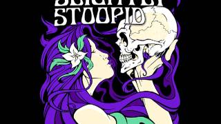 Slightly Stoopid - Collie Man (Live @ TRI Studios)