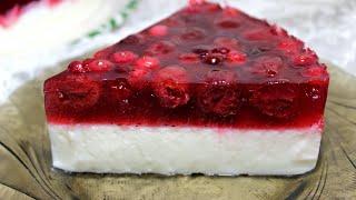 Кулинарное применение Агар-агара. Аннада