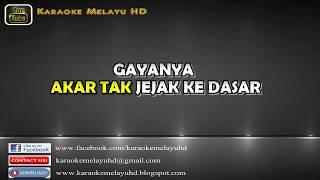 Download EYE   Bimbang Serumpun Kasih Terbuang  Karaoke  Tanpa Vokal