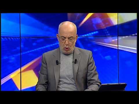 Algérie: La presse française se réveille !