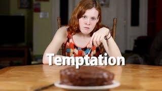 Temptation (Short Film 2013)