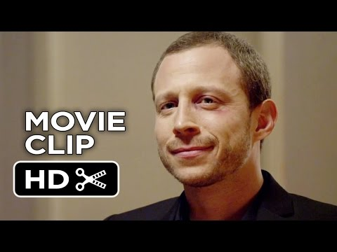 In Stereo Movie   Happy Couples 2015  Micah Hauptman Comedy HD