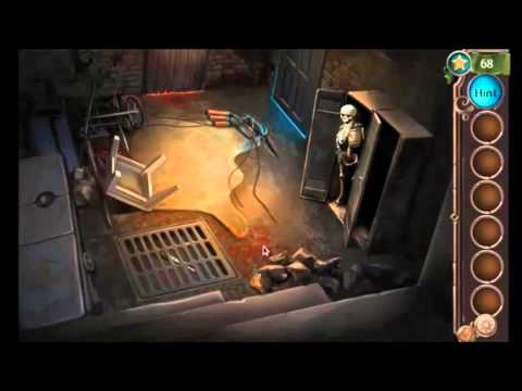hqdefault adventure escape asylum chapter 9 walkthrough youtube Circuit Breaker Box at n-0.co