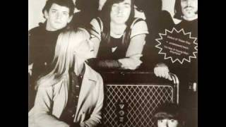 The Velvet Underground - Sister Ray (Live at the Gymnasium) [Part 1]