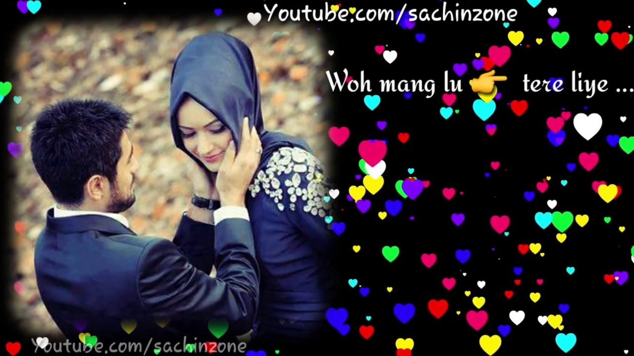 Zindagi gawa kar bhi jo zindagi mile song with lyrics keilash kher.
