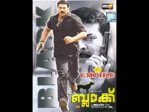 Black Market || Full Length Kannada Movie ||Dikki Madhavarao||Narasimharaju||Vandana|| TVNXT Kannada from YouTube · Duration:  1 hour 56 minutes 11 seconds