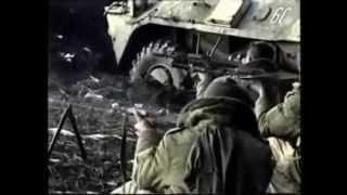 Война в чечне (клип)(Клип боевых действий в чечне., 2013-02-23T10:21:20.000Z)