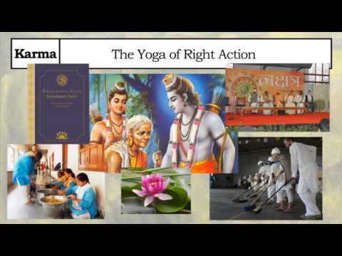 Kay Smith Presents the Esoteric Systems of Yoga of Antiquity