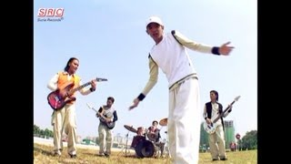 New Boyz Hadir Di Sisi - HD.mp3